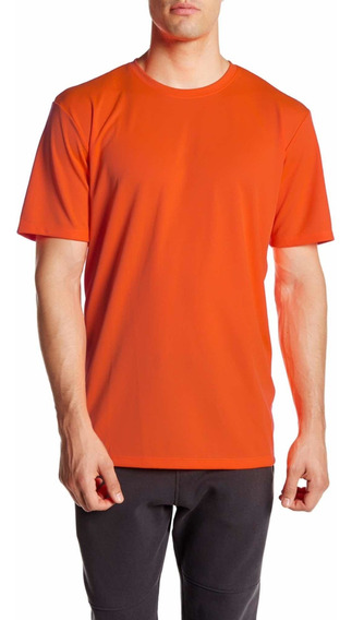 Playera Deportiva Asics Para Squash, Voleibol, Frontenis Gym
