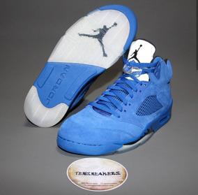 Tênis Air Jordan 5 Retro
