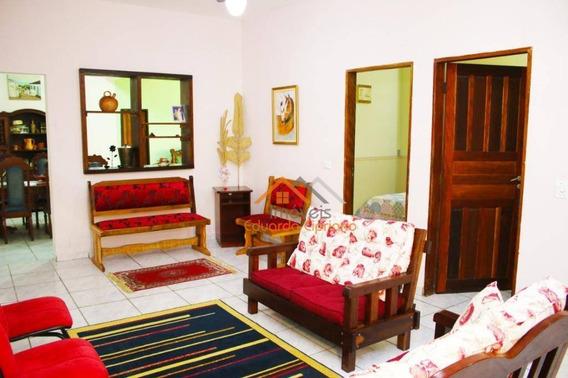 Pousada Com 10 Dormitórios À Venda, 900 M² Por R$ 5.000.000 - Horto Florestal - Ubatuba/sp - Po0008