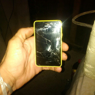 Nokia 16gb 2ram Aceito Troca Iphone4s Ou 5s