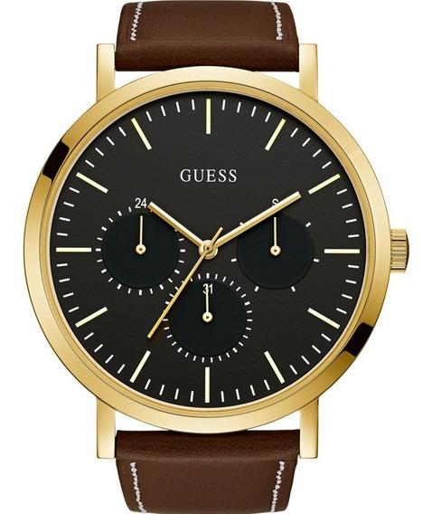 Relógio Guess Masculino 92679gpgddc1