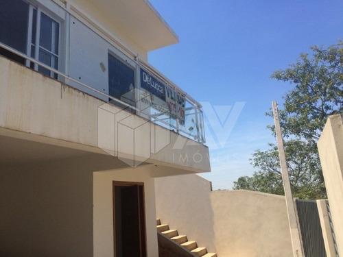 Casa - Ca00272 - 34616116