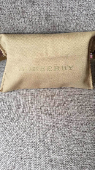 Monedero Burberry Original