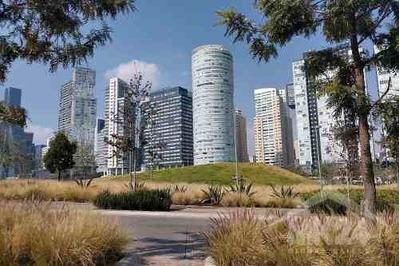 Amueblado Y Equipado! Oportunidad! Av Santa Fe 482 Edificio Barcelona
