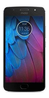 Celular Moto G5s 64gb 4gb Ram