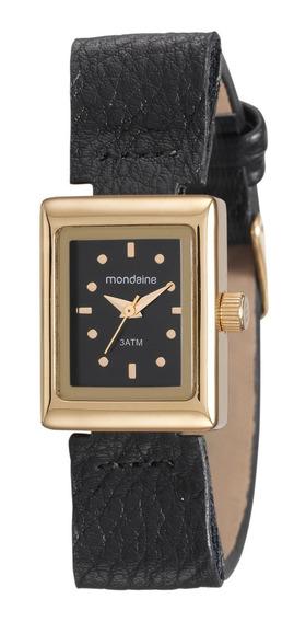 Relógio Mondaine Feminino 99050lpmvdh3