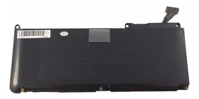 Bateria Macbook A1342 A1331 White Unibody 7.1 Mc516 Mid-2010