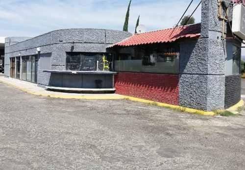 Local Santa Rosa Jauregui Qro