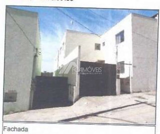 Avenida Limeira, Jardinopolis, Divinópolis - 506405
