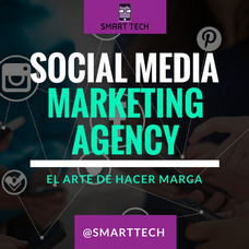 Social Media Marketing Agency Community Manager