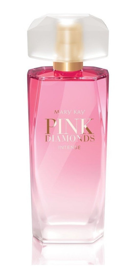 Perfume Feminino Pink Diamonds Intense Deo Parfum Mary Kay