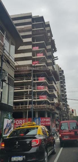 Mono Ambiente En Pozo Entrega Octubre 2020 Sobre San Juan
