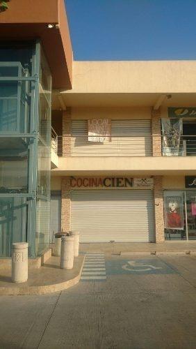 Local Venta En Sorrento Residencial
