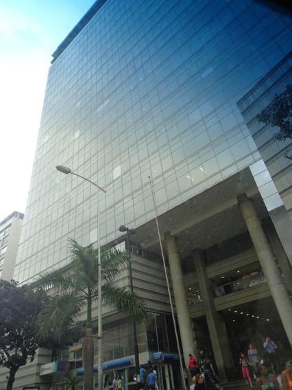Oficina En Alquiler El Recreo Lv 19-9895 0414-259-6658