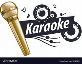2 Microfones Karêoke + Cd Musica + Cd Mp3 Karêoke