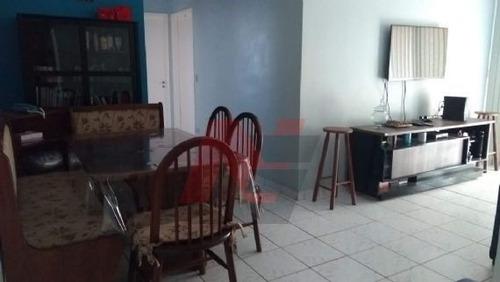 09460 -  Apartamento 2 Dorms, Vila Menck - Osasco/sp - 9460