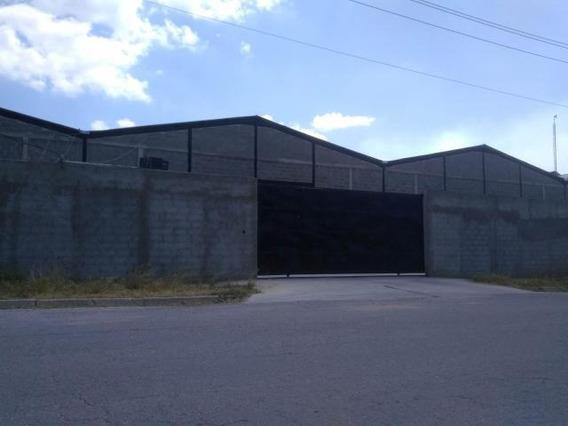 Galpon En Venta En Zona Industrial Barquisimeto Lara 20-4757