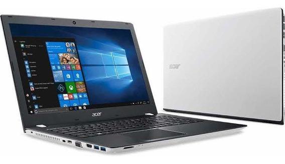 Vendo Ou Troco Notebook Acer A10