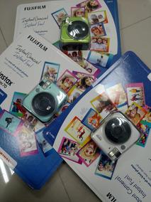 Câmera Instax Mini 70 Instantânea Fujifilm
