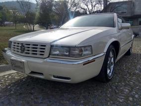 Cadillac El Dorado Touring At 1996