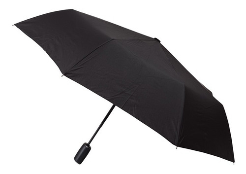 Paraguas Corto Pierre Cardin 21´´ 61.p5016