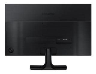 Monitor Samsung 24 Led Ls24f350fhl