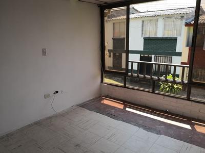 Casa En Venta Cuba Pereira