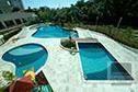 Apartamento Com 3 Dormitórios À Venda, 196 M² Por R$ 1.310.000 - Condomínio Único Campolim - Sorocaba/sp, Próximo Ao Shopping Iguatemi. - Ap0041