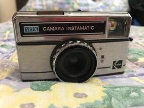 Câmeras Analógicas Para Colecionador