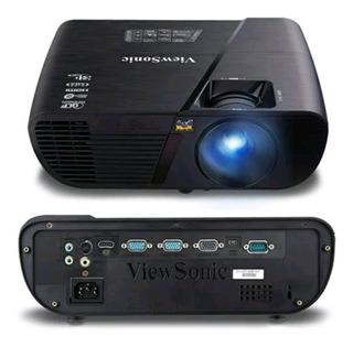 Proyector Viewsonic Pjd5255
