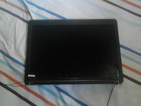 Laptop Compaq Presario Cq 40
