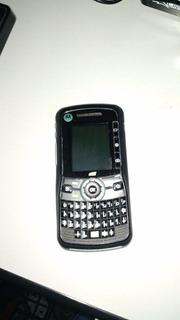 Celular I465