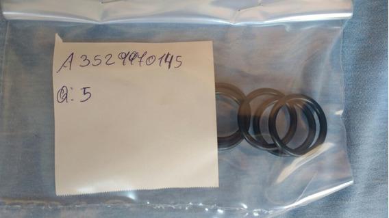 O Ring Pe Compressor Motor 366