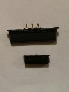 Lg L80 Botones