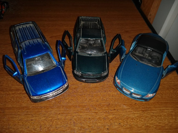 Auto Welly Escala 1:38
