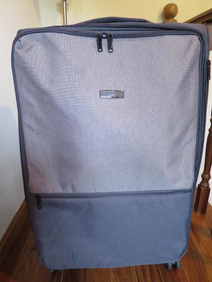 Vallija It Luggage 29 (grande) Ultraliviana 2.9 Kg Spinner
