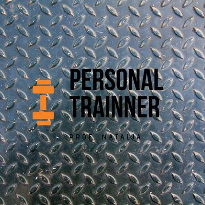 Personal Trainer- Salta Capital