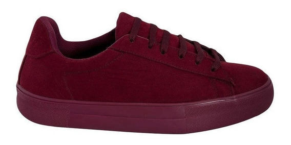 Tenis Casual Urban Shoes 4050 Id-178621