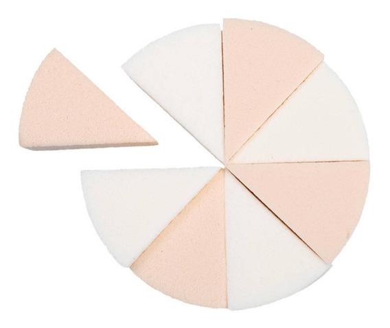 Belliz Designer - Esponja Para Maquiagem