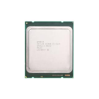 Procesador Intel® Xeon® E5-2620 15m Cache 2.00 Ghz 7.20 Gt /