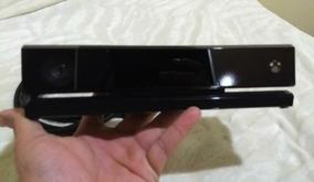 Kinect De X-box One