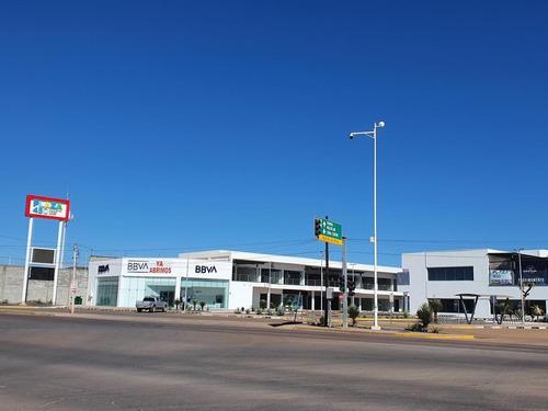 Imagen 1 de 6 de Oficina O Consultorio Nuevo En Renta Plaza 450 16.20m2