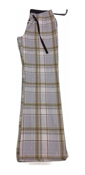 Pantalon Pijama Mujer Txs (ta16/25)