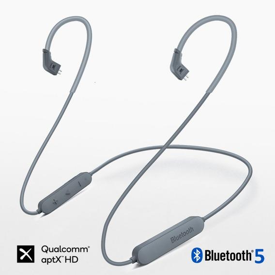 Kz Módulo Bluetooth Aptx-hd 5.0 - Zsn Pro Zs10 Pro As16 Zsx