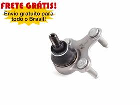 Pivo Badenja Direito Vw Jetta 2.5 Variant 2006-2011 Original