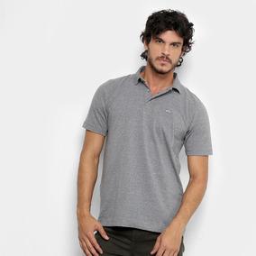 1dde91fa36 Camisa Polo Everlast 100 Cotton - Camisas no Mercado Livre Brasil