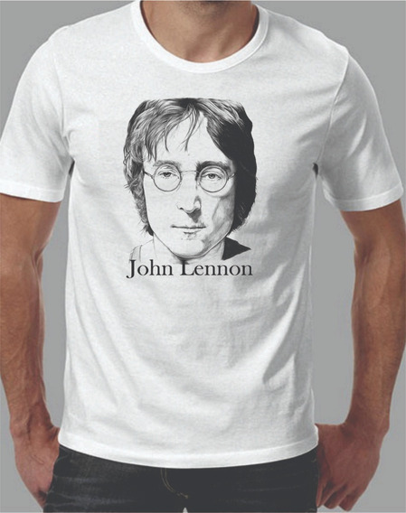 Camiseta Personalizada Com Sua Estampa Foto Imagem 8 Unidade