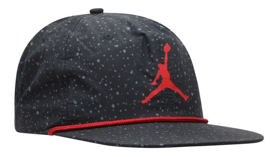 chocar dígito impresión  Gorras Jordan Original | MercadoLibre.com.pe