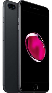 Celular Libre iPhone 7 32gb 4g Lte 4k 12mp A10 4k+obsequios