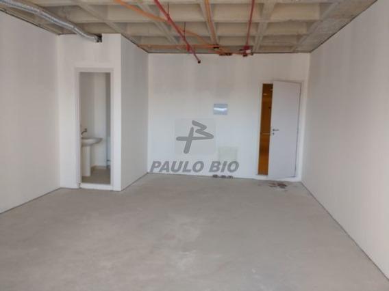 Salas / Conjuntos - Santa Paula - Ref: 3244 - L-3244